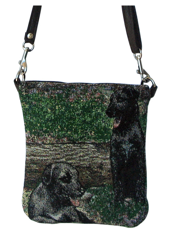 irish wolfhound gifts for dog lovers