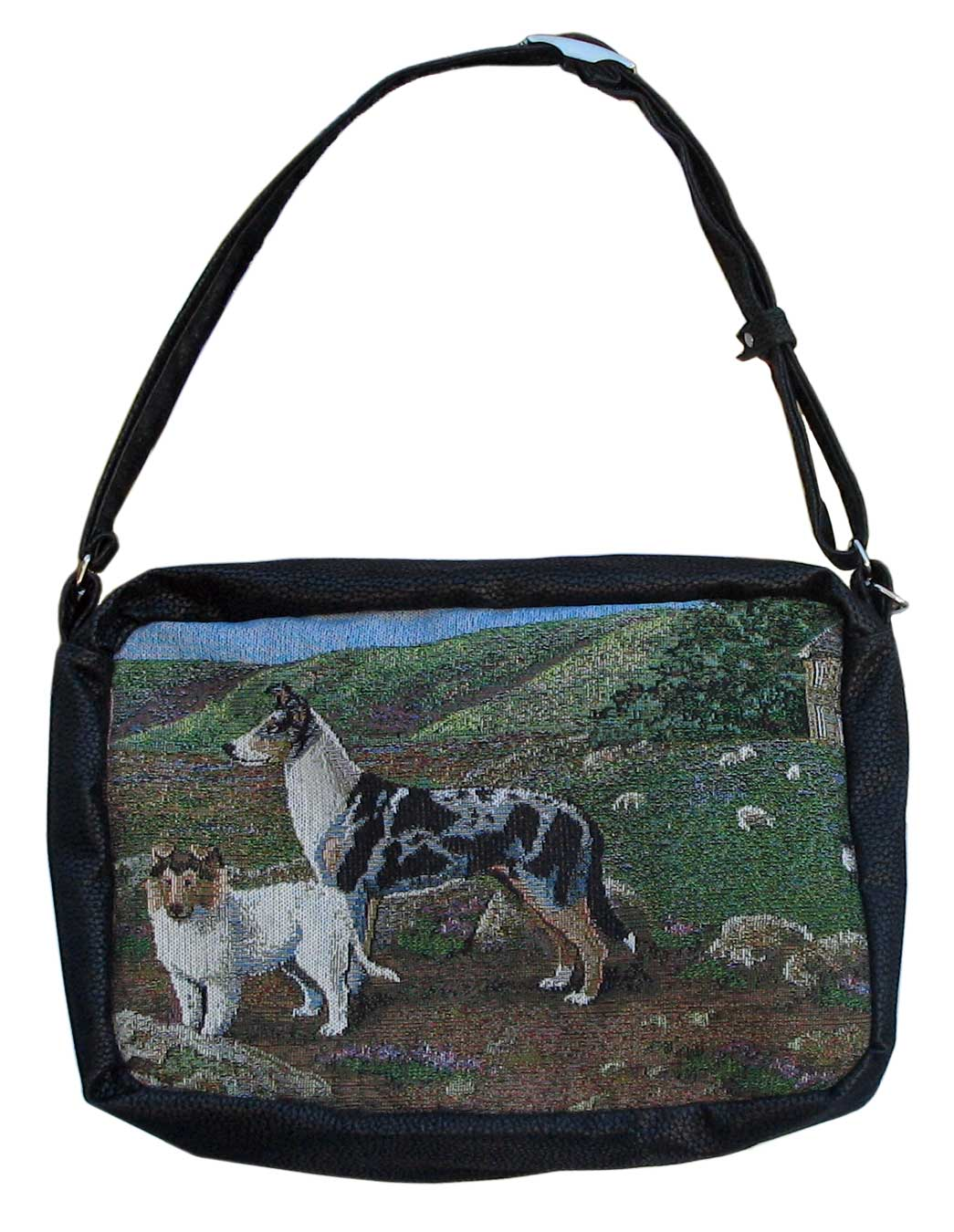Collie 4 ibag