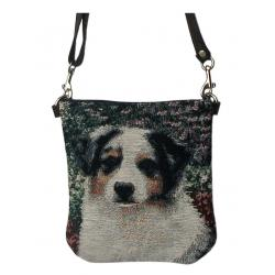Aussie pocket purse bpa