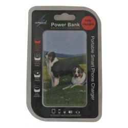 Aussie power bank 1