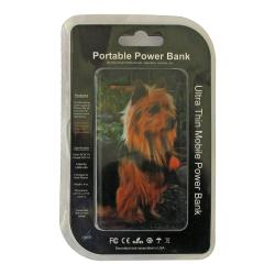 Australian terrier 1-pbk package