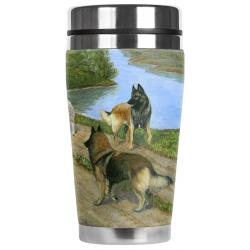 Terv travel mug 4