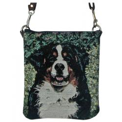 Berner pocket purse bpa