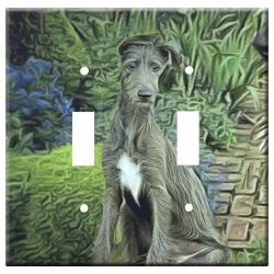 deerhound 3a-dlsp