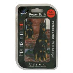 Doberman 2-pbk-package