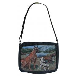 Great dane 4 Ibag