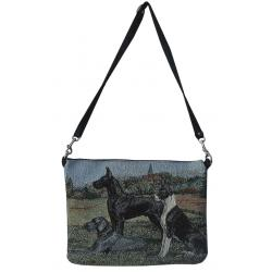 Great dane daybag 3