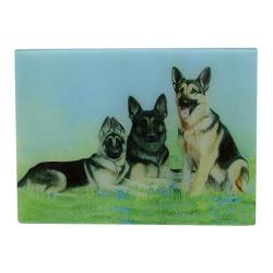 GSD cutting board 2