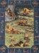 Irish Setter Blanket Throw Tapestry #1