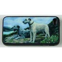 Irish Wolfhound 4 IPC-4