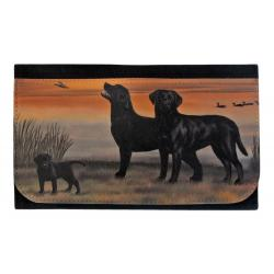 black lab wallet 7