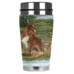 Toller travel mug 1