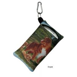 N toller cell phone holder 1