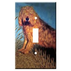 Otterhound 2a-slsp