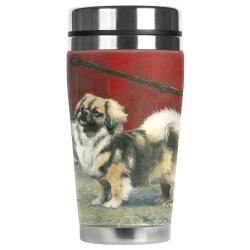 Tibbie travel mug