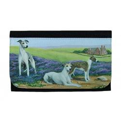 Whippet wallet 2